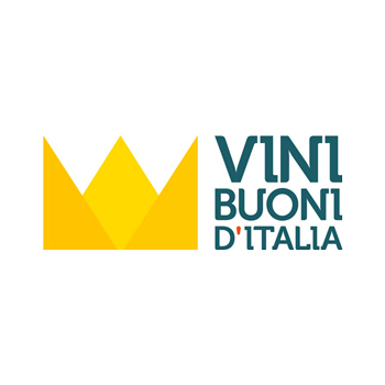 Vini Buoni d'Italia